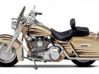 Harley-Davidson Harley Davidson FLHR-SE2 Screaming Eagle Road King CVO